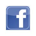 lien_facebook