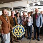 Rotary Orléans