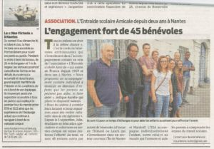 media-nantes-po_oct2016-page-001