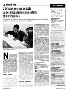 media paris18 2016 11