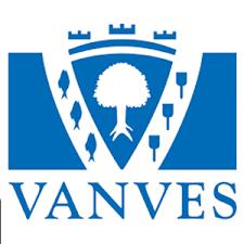 Avignon joinville le pont et vanves c est parti for Piscine vanves