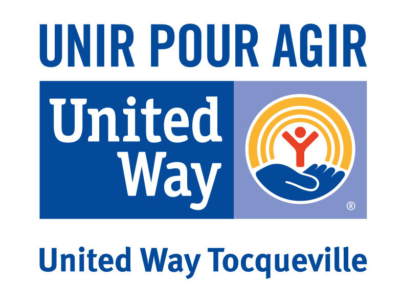 Logo United Way France