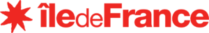 Logo de la Région Ile-de-France