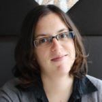 Aurélie Goin, Présidente de l'Entraide Scolaire Amicale
